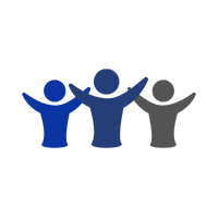SBI Foundation Flagship Program - SBI Youth For India