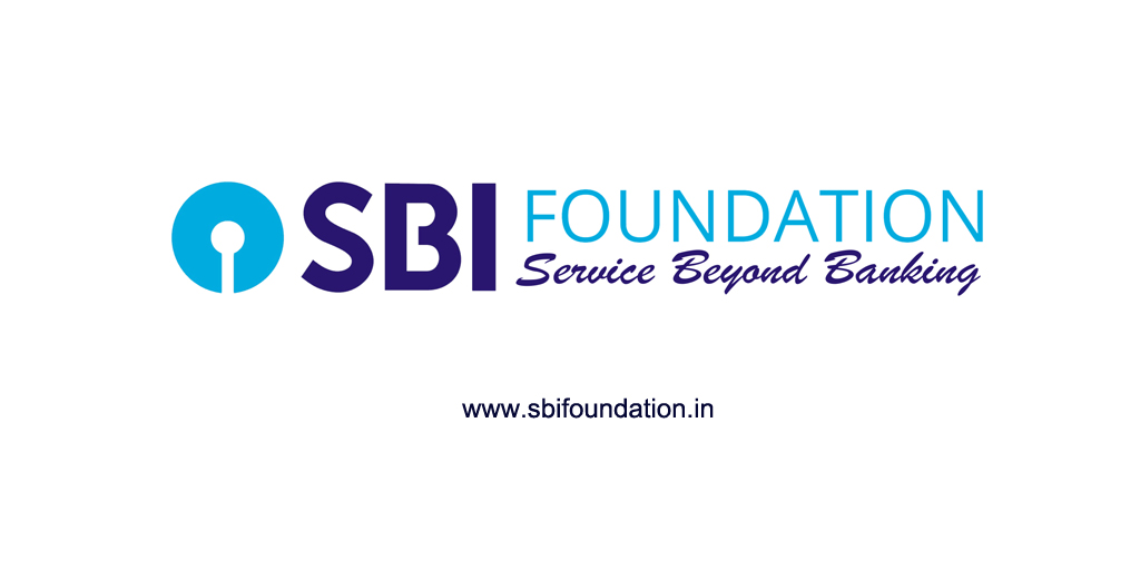 SBI Foundation New -Request for Proposal (RFP) for Impact Assessment