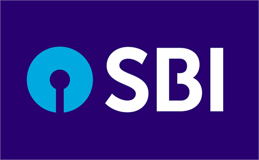 SBI Foundation New -Appeal from the Chairman, State Bank of India to the SBI Pensioners' Community to contribute to COVID-19 Relief Fund set up by SBI Foundation.