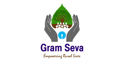 SBI Foundation New -SBI Gram Seva Program-Project Handover Event held on Gandhi Jayanti-2nd October 2020