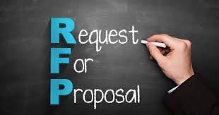 SBI Foundation New -Request for Proposal (RFP)  Funding projects for combatting the COVID-19 pandemic in India