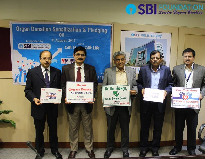 SBI-Foundation