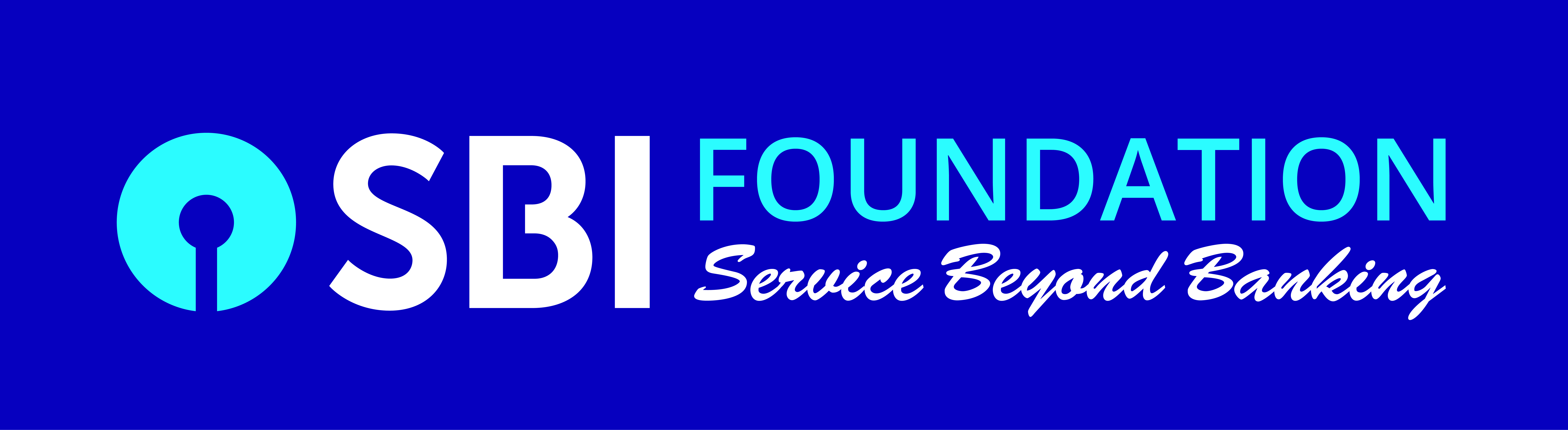 SBI Foundation Project - Other Initiatives