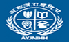 SBI Foundation NGO Partner - Ali Yavar Jung National Institute of Speech and Hearing Disabilities