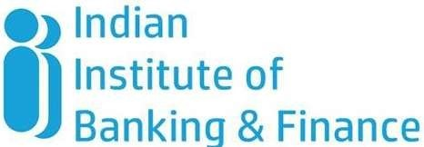 Indin Institute Of Banking